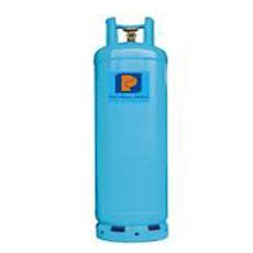 Bình Gas Petrolimex công nghiệp