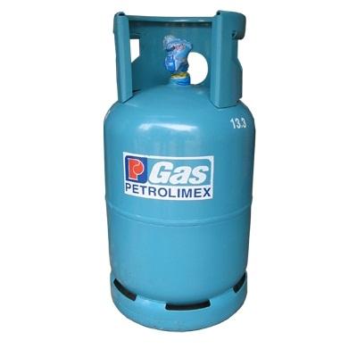 Đại lý gas Petrolimex khu vực Mễ Trì